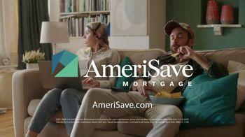 AmeriSave Mortgage TV Spot, 'Sarah is Turning Her Life Around: Mortgage Rates' - Thumbnail 10
