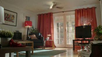 AmeriSave Mortgage TV Spot, 'Sarah is Turning Her Life Around: Mortgage Rates' - Thumbnail 5