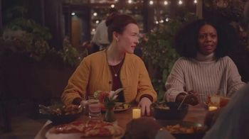 Noom TV Spot, 'Miranda's Mind: Ahoy' - Thumbnail 1