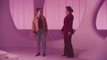 Noom TV Spot, 'Miranda's Mind: Ahoy' - Thumbnail 6