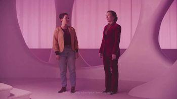Noom TV Spot, 'Miranda's Mind: Ahoy' - Thumbnail 7