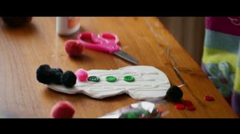 Toyota TV Spot, 'Mailbox' Song by Jill Lamoreaux [T2] - Thumbnail 1