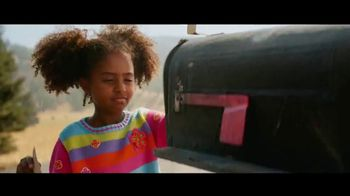 Toyota TV Spot, 'Mailbox' Song by Jill Lamoreaux [T2] - Thumbnail 3