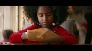 Toyota TV Spot, 'Mailbox' Song by Jill Lamoreaux [T1] - 2118 commercial airings