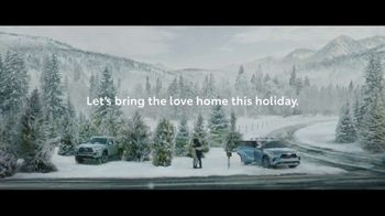 Toyota TV Spot, 'Mailbox' Song by Jill Lamoreaux [T1] - Thumbnail 9