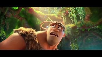 The Croods: A New Age - Alternate Trailer 118
