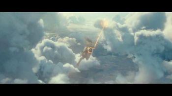 Wonder Woman 1984 - Alternate Trailer 39