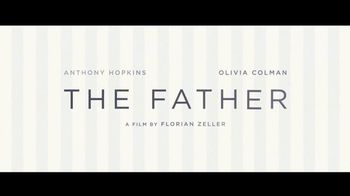 The Father - Thumbnail 7