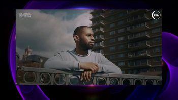 Procter & Gamble TV Spot, 'Community Hero: Moses Ogbonnaya' - Thumbnail 1