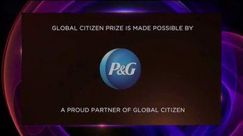 Procter & Gamble TV Spot, 'Community Hero: Moses Ogbonnaya' - Thumbnail 10
