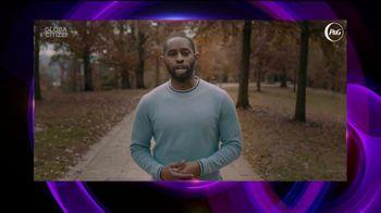 Procter & Gamble TV Spot, 'Community Hero: Moses Ogbonnaya' - Thumbnail 8