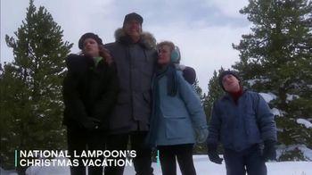 AMC+ TV Spot, 'Holidays: Gift Yourself the Good Stuff' - Thumbnail 1