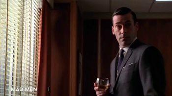 AMC+ TV Spot, 'Holidays: Gift Yourself the Good Stuff' - Thumbnail 2