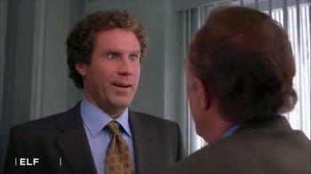 AMC+ TV Spot, 'Holidays: Gift Yourself the Good Stuff' - Thumbnail 4