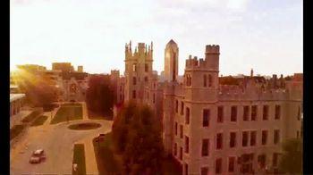 Northern Illinois University TV Spot, 'Huskies. Never. Quit.' - Thumbnail 9