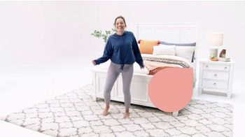 Ashley HomeStore Black Friday Sale TV Spot, 'Up to 50% Off and Doorbusters Plus Free Gift Card' - Thumbnail 2