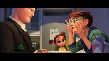 The Boss Baby: Family Business - Alternate Trailer 3