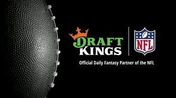 DraftKings Big Play Payday TV Spot, 'Week 15: Broncos vs. Bills' - Thumbnail 1
