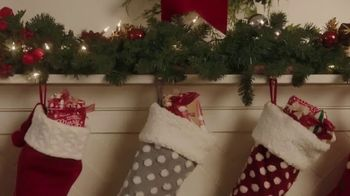 Meijer TV Spot, 'Wrap Up the Season With Savings: Last Minute' - Thumbnail 1