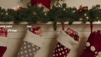 Meijer TV Spot, 'Wrap Up the Season With Savings: Last Minute' - Thumbnail 3