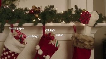 Meijer TV Spot, 'Wrap Up the Season With Savings: Last Minute' - Thumbnail 7