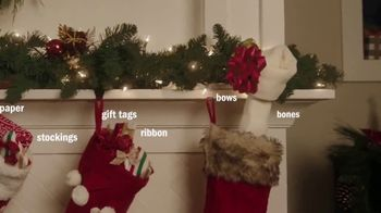 Meijer TV Spot, 'Wrap Up the Season With Savings: Last Minute' - Thumbnail 8