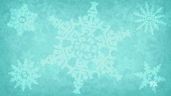 FX Shop TV Spot, 'This Holiday Season: Fearless Apparel' - Thumbnail 1