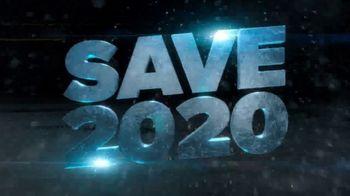 Happy Honda Days Sales Event TV Spot, 'Save 2020: HR-V and CR-V' [T2] - Thumbnail 6