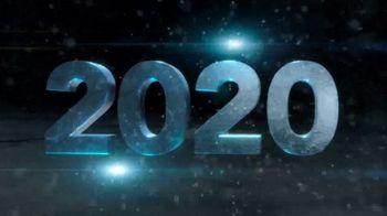 Happy Honda Days Sales Event TV Spot, 'Save 2020: HR-V and CR-V' [T2] - Thumbnail 1
