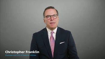 Aqua America, Inc. TV Spot, 'Pandemic Challenges' - Thumbnail 1