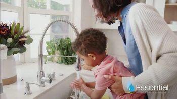 Aqua America, Inc. TV Spot, 'Pandemic Challenges' - Thumbnail 2