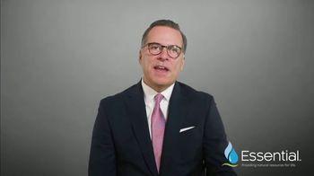 Aqua America, Inc. TV Spot, 'Pandemic Challenges' - Thumbnail 7