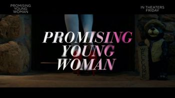 Promising Young Woman - Alternate Trailer 16