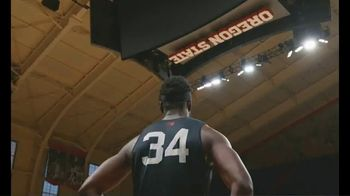 Pac-12 Conference TV Spot, 'Buckle Down'