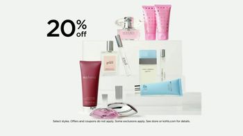 Kohl's Last Minute Gift Sale TV Spot, 'Holidays: Kitchen Must-Haves, Toys and Fragrances' - Thumbnail 6