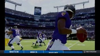 Madden NFL 21 TV Spot, 'Ever Dream' Song by HDBeenDope - Thumbnail 4
