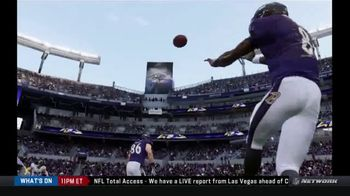 Madden NFL 21 TV Spot, 'Ever Dream' Song by HDBeenDope - Thumbnail 7