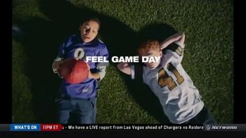 Madden NFL 21 TV Spot, 'Ever Dream' Song by HDBeenDope - Thumbnail 9