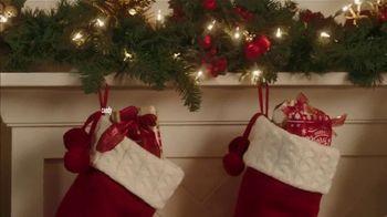 Meijer TV Spot, 'Wrap Up the Season With Savings: Stocking Stuffers' - Thumbnail 1