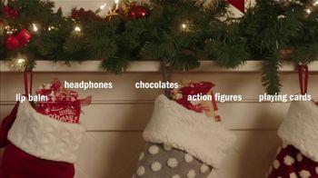 Meijer TV Spot, 'Wrap Up the Season With Savings: Stocking Stuffers' - Thumbnail 6