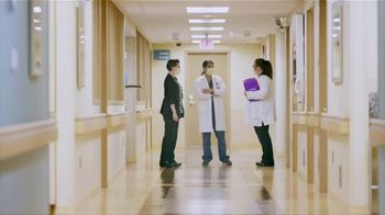 UPMC TV Spot, 'Take Care Each Day'