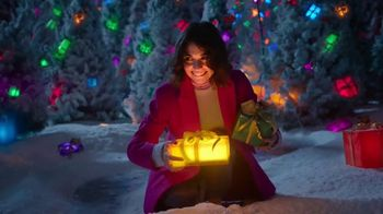 TJX Companies TV Spot, 'Guaranteed Gifting'