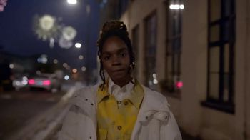 H&M TV Spot, 'Bring on the Future' Featuring Koffee, Song by Tourist - Thumbnail 9