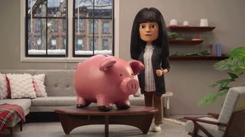 Best Buy TV Spot, 'Dear Best Buy: Piggy'