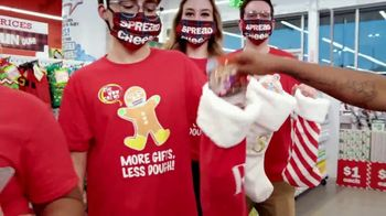 Five Below TV Spot, 'Holidays: Yestivities: Gift HIgh'