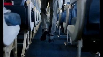 Delta Air Lines TV Spot, 'New Standard in Care' - Thumbnail 3