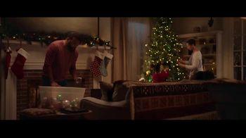Meijer TV Spot, 'Christmas Is Coming' - Thumbnail 1