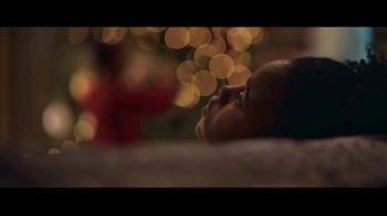 Meijer TV Spot, 'Christmas Is Coming' - Thumbnail 3