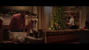 Meijer TV Spot, 'Christmas Is Coming'