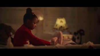 Meijer TV Spot, 'Christmas Is Coming' - Thumbnail 8